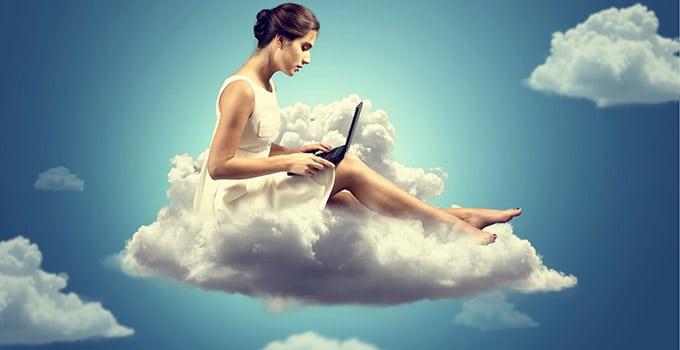 wedding-planner-nuage