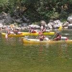canoeardeche