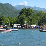 plagelacannecy