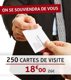 promotions-carte-de-visite