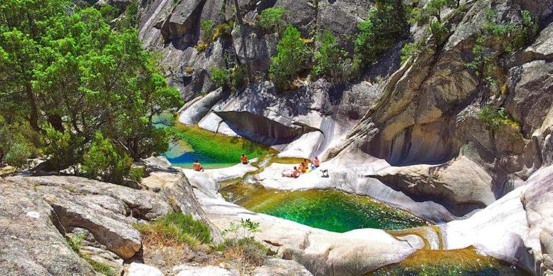 canyoning-corse-bonifacio-porto-vecchio-la-purcaraccia-24e565bd62