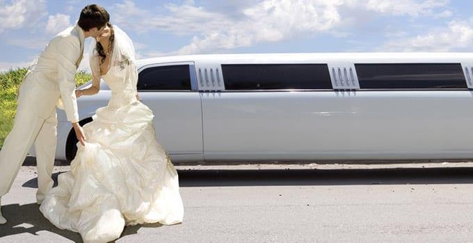 limousinemariage