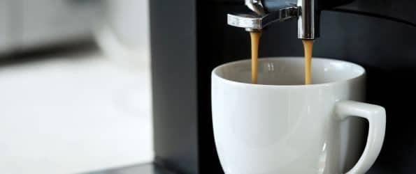 patouilletcafe